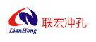 联宏-LOGO广告