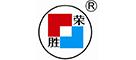 荣胜-超声波定位机