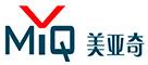 华仕辉-皮革冲孔机
