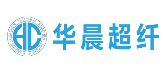 华晨超纤-绒面超纤